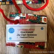 Centre d'accueil Vaudreuil 15 décembre 2019 (5)