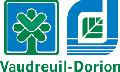 Logo Ville Vaudreuil-Dorion