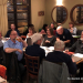 7e réunion (souper) le lundi 2 mars 2020 (4)