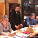 7e réunion (souper) le lundi 2 mars 2020 (5)