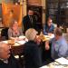7e réunion (souper) le lundi 2 mars 2020 (3)