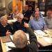 7e réunion (souper) le lundi 2 mars 2020 (9)