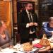 7e réunion (souper) le lundi 2 mars 2020 (14)