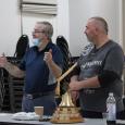 1er repas de l'année optimiste 2021-2022 du club Vaudreuil-Dorion (17)