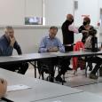 1er repas de l'année optimiste 2021-2022 du club Vaudreuil-Dorion (6)