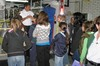20080520_mairemairesse_dun_jour_033