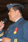 20080531_escadron_867_ceremonial_00