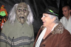 20081031_halloween08_copie_3