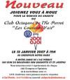 Invitation_club_octogone_ile_perrot_1