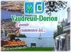 Logos_vaudreuildorion