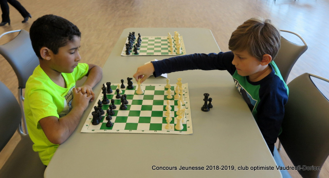 Concours Jeunesse 2018-2019 club optimiste Vaudreuil-Dorion (10)