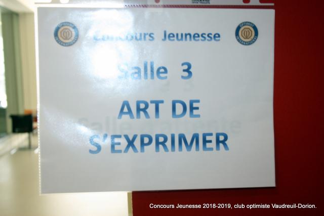 Concours jeunesse 2018-2019 club optimiste Vaudreuil-Dorion (12)