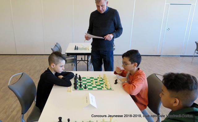 Concours Jeunesse 2018-2019 club optimiste Vaudreuil-Dorion (15)