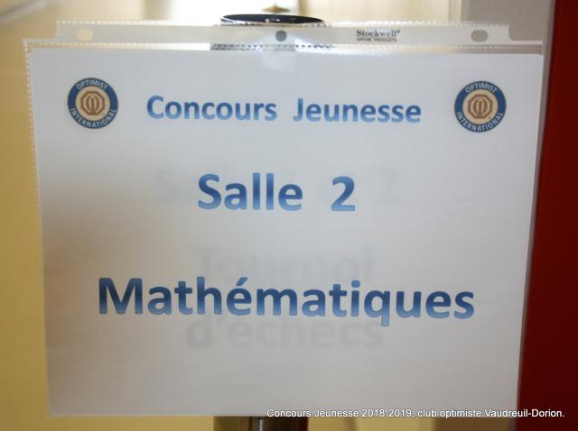 Concours jeunesse 2018-2019 club optimiste Vaudreuil-Dorion (20)