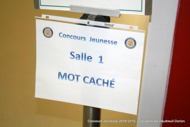 Concours jeunesse 2018-2019 club optimiste Vaudreuil-Dorion (23)