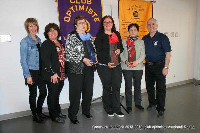 Concours jeunesse 2018-2019 club optimiste Vaudreuil-Dorion (26)