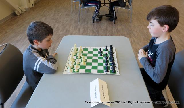Concours Jeunesse 2018-2019 club optimiste Vaudreuil-Dorion (7)