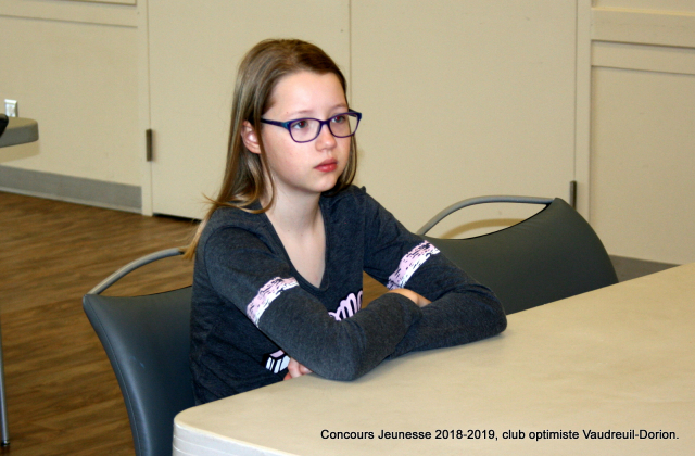 Concours jeunesse 2018-2019 club optimiste Vaudreuil-Dorion (9)